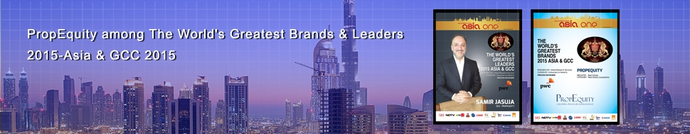 world-greatest-brands-n-leaders
