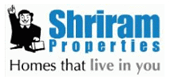 shriramproperties